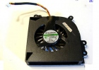 Thay quạt laptop FAN CPU DELL Latitude D500