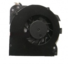 Thay quạt laptop FAN CPU DELL Vostro 1220