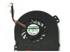 Thay quạt laptop FAN CPU DELL Studio XPS 1340, M1340