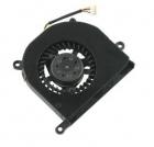 Thay quạt chíp Fan CPU Acer 4720