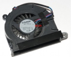 Thay quạt laptop FAN CPU DELL Latitude E4200