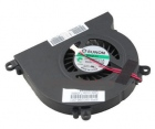 Thay quạt laptop FAN CPU DELL Inspirion 1100