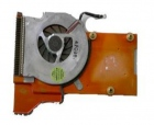 Thay quạt laptop CPU FAN DELL 13R 14R