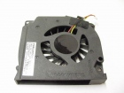 Thay quạt laptop FAN CPU DELL XPS M1330