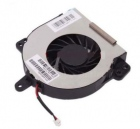 Thay quạt laptop CPU FAN DELL OPTPLEX 740 745