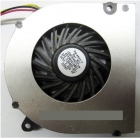 Thay quạt laptop CPU Fan HP V3000