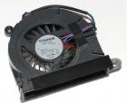 Thay quạt laptop FAN CPU HP Pavilion DV6000