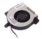Thay quạt laptop FAN CPU HP Presario C700