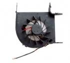 Thay quạt laptop FAN CPU HP Pavilion DV9000