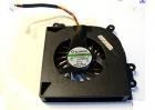Thay quạt laptop FAN CPU HP Mini CQ10