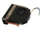 Thay quạt laptop FAN CPU HP NC6400, 6710B, 6910P