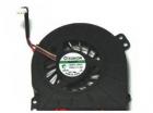 Thay quạt laptop FAN CPU HP 5310M