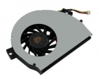 Thay quạt laptop FAN CPU COMPAQ Presario CQ50, G50