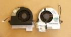 Thay quạt laptop FAN CPU HP 6910P