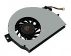 Thay quạt laptop FAN CPU COMPAQ Presario CQ71, G71