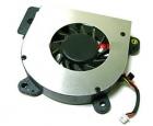 Thay quạt laptop FAN CPU HP Pavilion DV3000