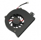 Thay quạt laptop FAN CPU HP Business NC4200, NC4400, TC4200, TC4400