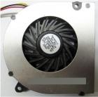 Thay quạt laptop FAN CPU COMPAQ 515, 516
