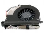 Thay quạt laptop FAN CPU HP Probook 4520s, 4525s, 4720S