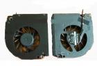 Thay quạt laptop CPU FAN HP ZV5000 R3000