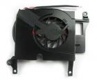 Thay quạt laptop CPU Fan HP M2000