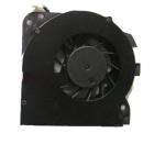 Thay Bộ tản nhiệt CPU HP Pavilion dv1000