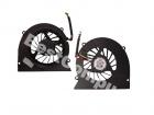 Thay quạt laptop Fan CPU HP B1900