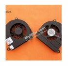 Thay quạt laptop CPU FAN HP EliteBook 8530P