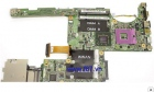 Thay Mainboard DELL XPS M1330 VGA 965GM