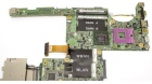 Thay Mainboard Dell XPS M1330 VGA 965GM (VGA share)