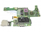 Thay Mainboard DELL XPS M1530, VGA Share 384Mb ( MU716, 0N028D, N028D
