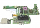 Thay Mainboard DELL XPS M1310, M1330, VGA share 384Mb