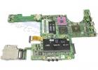 Thay Mainboard DELL XPS M1530, VGA Nvidia 256Mb