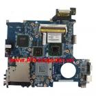 Thay Mainboard DELL XPS M1310, M1330, VGA rời Nvidia 256Mb