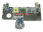 Thay Mainboard DELL XPS 1210, Intel 945, VGA share 128Mb