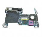 Thay Mainboard DELL Vostro 1200, VGA Share 384Mb