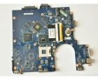 Thay Mainboard DELL Vostro 1720, VGA share 384Mb