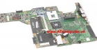 Thay Mainboard DELL Latitude E5400, VGA share 384Mb