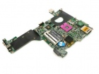 Thay Mainboard DELL Vostro 1400, Inspirion 1420, VGA share 384Mb