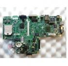 Thay Mainboard DELL Vostro 1000, AMD, VGA Nvidia