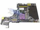 Thay Mainboard DELL Latitude E6400, VGA share 384Mb