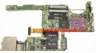Thay Mainboard DELL Latitude D630, Intel 965, VGA share 384Mb