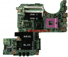 Thay Mainboard DELL Latitude D630, Intel 965, VGA rời 256Mb