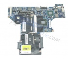 Thay Mainboard DELL Latitude E4300, VGA share 384Mb