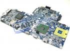 Thay Mainboard DELL Inspirion 6400, E1505, VGA Share