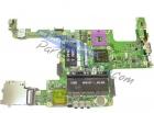 Thay Mainboard DELL Inspirion 1525, VGA Nvidia 256Mb