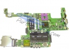 Thay Mainboard DELL Inspirion 1525, VGA Share 384Mb
