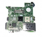 Thay Mainboard Acer Aspire 3680