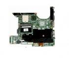 Thay Mainboard Acer Aspire 5570, VGA Share