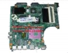 Thay Mainboard Acer 4630Z-965
